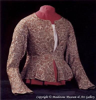 maidstone_jacket